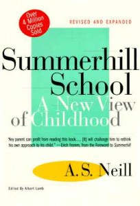 Summerhill book image2