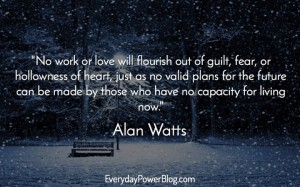 alan-watts-quotes-3-e1441164372612