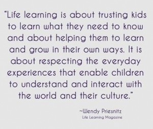 quote-Priesnitz-trusting-kids